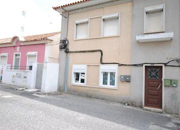 Thumbnail 2 bed apartment for sale in Caldas Da Rainha, Costa De Prata, Portugal