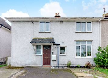 3 bed property for sale in The Chase, Guildford GU27Ub GU2
