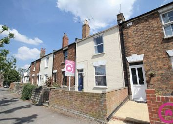 Thumbnail 5 bed terraced house to rent in Gloucester Road, Cheltenham
