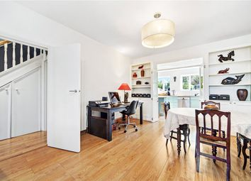 Thumbnail Property for sale in Church Walk, Brentford