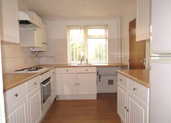 Thumbnail 4 bed property to rent in Swaledale Close, Crawley