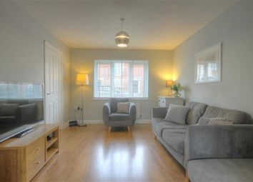 Thumbnail 3 bed semi-detached house for sale in Malling Street, Lewes, East Sussex
