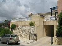Thumbnail Bungalow for sale in Paphos, Cyprus