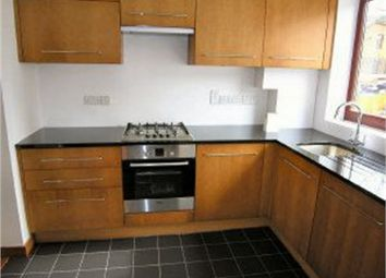Thumbnail 3 bed end terrace house to rent in Pomeroy Street, New Cross Gate, London