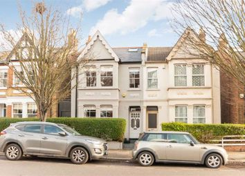 Thumbnail Semi-detached house for sale in Larden Road, London