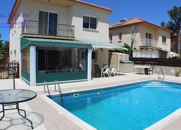 Thumbnail 3 bed villa for sale in Asomatos Lemesou, Limassol, Cyprus