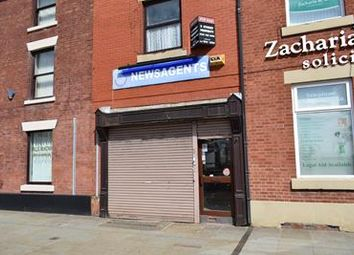 Thumbnail Retail premises to let in 87 Union Street, Oldham