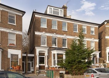 Thumbnail 1 bedroom flat for sale in South Hill Park, London