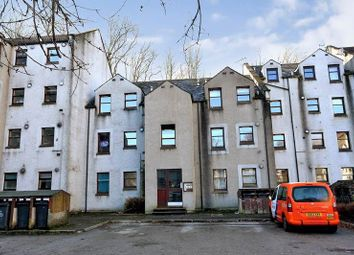 Thumbnail 1 bed flat for sale in Millside Terrace, Peterculter