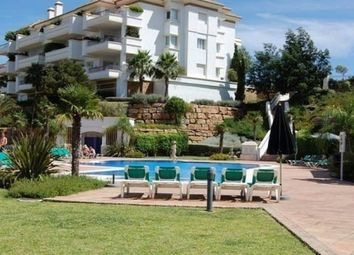 Thumbnail 3 bed apartment for sale in La Cala, Mijas Costa, Mijas, Málaga, Andalusia, Spain