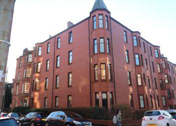 5 bed flat to rent in Wilton Street, North Kelvinside, Glasgow G20