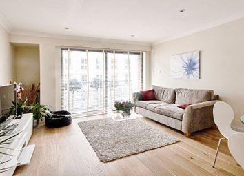 Thumbnail 2 bedroom flat to rent in 300 Vauxhall Bridge Road, Pimlico, London