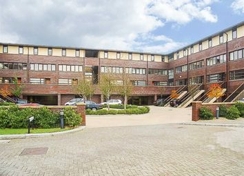 Thumbnail 3 bed town house for sale in Highbury Lane, Campbell Park, Milton Keynes, Bucks