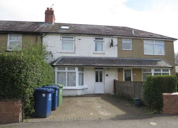 Thumbnail 5 bed property to rent in Rymers Lane, Cowley, Oxford