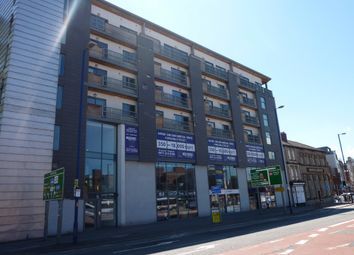 Thumbnail 2 bed flat to rent in Express Networks, Northern Quarter, Manchester