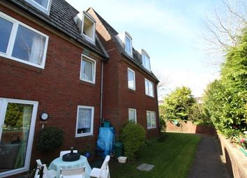 Thumbnail 1 bedroom property for sale in Ringwood Road, Ferndown