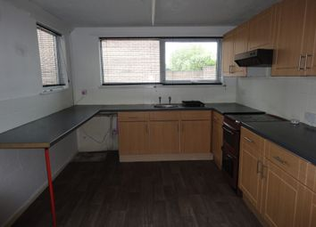 Thumbnail 3 bed terraced house to rent in Wantage, Telford