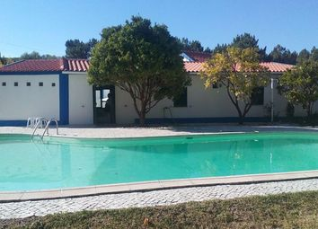 Thumbnail 5 bed villa for sale in Arredores, Leiria, Portugal