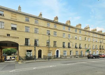 1 bed flat for sale in Darlington Street, Bath, Somerset BA2