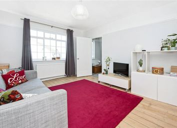 Thumbnail 1 bed flat for sale in Wavertree Road, Streatham Hill, London