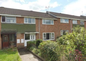 3 bed property to rent in Eliot Walk, Kidderminster DY10