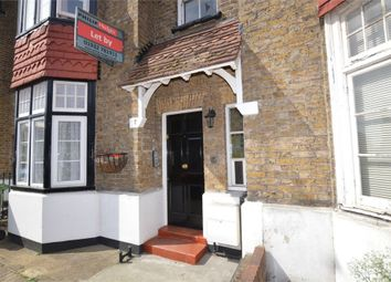 Thumbnail 2 bed flat to rent in The Avenue, Sunbury On Thames, Surrey