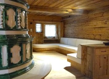 Thumbnail 3 bed apartment for sale in 32043 Cortina D'ampezzo, Province Of Belluno, Italy