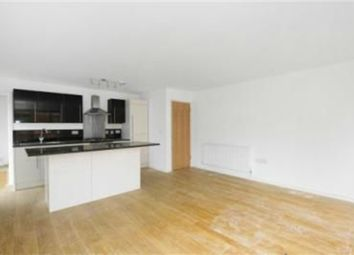 Thumbnail 1 bed detached house to rent in Normandy Road, London