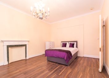 Thumbnail Room to rent in Campden Hill, South Kensington, Central London