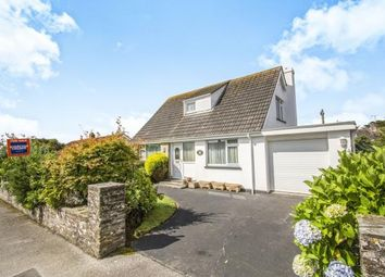 Thumbnail 3 bed bungalow for sale in Pelynt, Looe, Cornwall