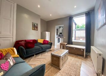 Thumbnail 5 bedroom terraced house to rent in Stalker Lees Rd, Sheffield