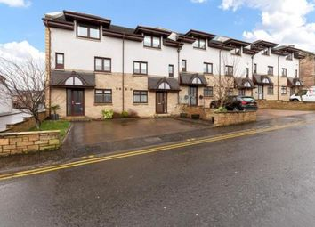 3 bed terraced house for sale in Montrose Crescent, Hamilton, South Lanarkshire ML3