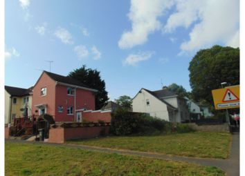 3 bed semi-detached house for sale in West Pafford Avenue, Torquay TQ2