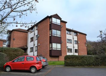 Thumbnail 2 bed flat for sale in Baxter Road, Town End Farm, Sunderland