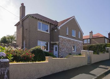 3 bed detached house for sale in Harbour Road, Onchan, Isle Of Man IM3