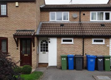 Thumbnail 1 bed property to rent in Farndale Avenue, Walton, Chesterfield