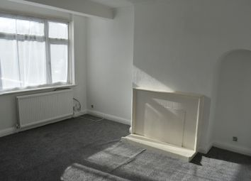 Thumbnail 3 bedroom end terrace house to rent in Essex Avenue, Isleworth