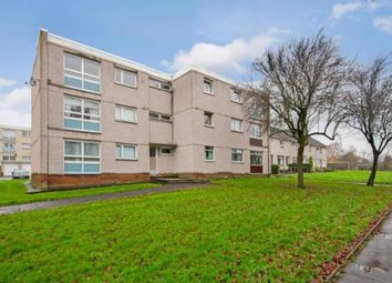 1 bed flat for sale in Chantinghall Road, Hamilton, South Lanarkshire ML3