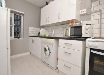 Thumbnail 3 bedroom flat to rent in Cumberland Street, Bristol