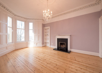 Thumbnail 4 bedroom flat to rent in Hermand Terrace, Shandon, 1Qz
