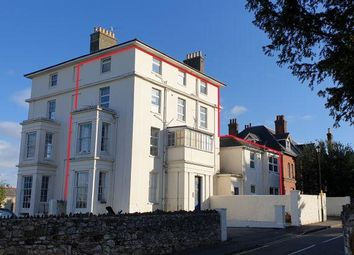 Thumbnail Studio for sale in Vernon Square, Ryde