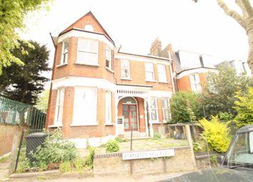 Room to rent in Stapleton Hall Road, London N4
