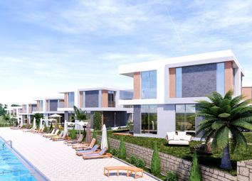 Thumbnail Apartment for sale in Didim, Turkey