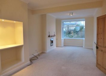 Thumbnail 3 bed semi-detached house to rent in Thorne Road, Bawtry, Doncaster