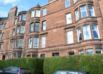1 bed flat for sale in Striven Gardens, Flat 0/1, North Kelvinside, Glasgow G20