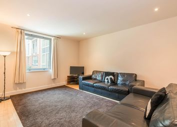 Thumbnail 1 bed flat to rent in Orion, Navigation Street
