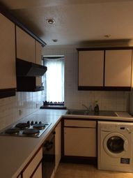 Thumbnail 2 bed flat to rent in Toll Gate Road, Beckton