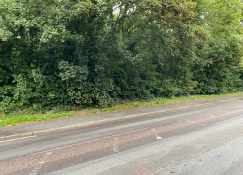 Thumbnail Land for sale in Land Off Barnet Lane, Elstree, Borehamwood