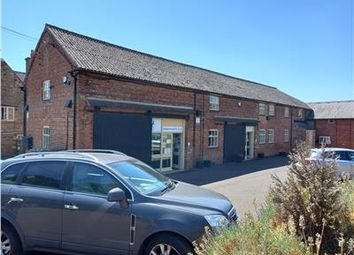 Thumbnail Office to let in 1, South Lodge Offices, 100 Wellingborough Road, Ecton, Northampton, Northamptonshire