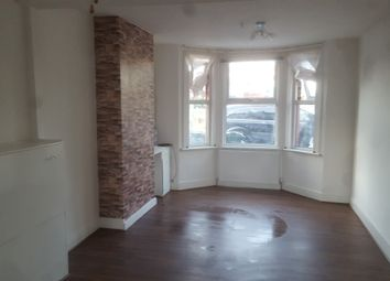 Thumbnail 3 bed terraced house to rent in Park Terrrace, Greenhihte